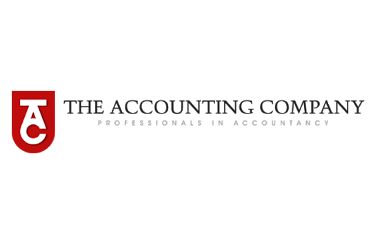 The Accounting Company, TAC | Fourtop ICT klantcase
