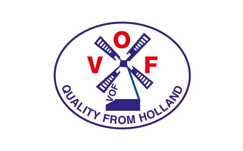 Vereenigde Oliefabrieken | Fourtop ICT