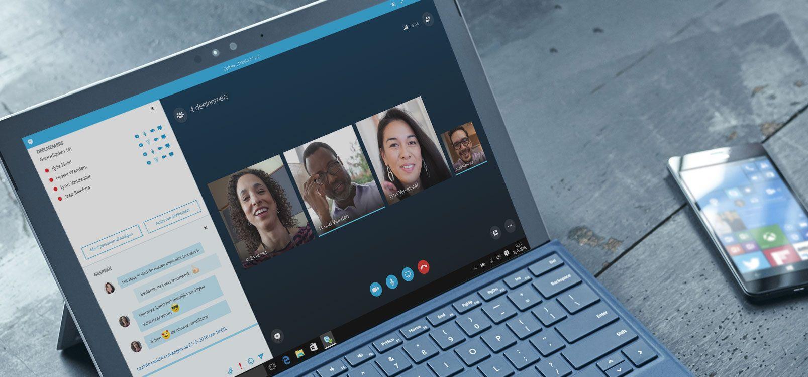 Image_Skype