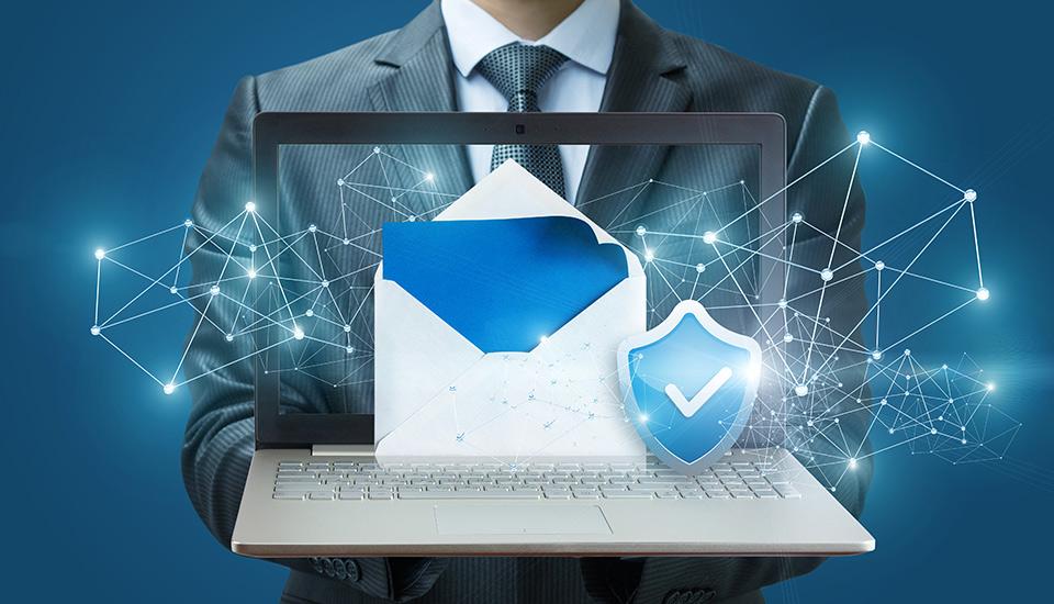 Mimecast-veilig-email