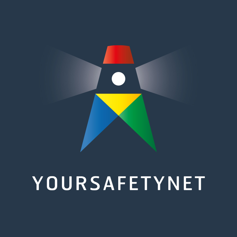 YourSafetynet | Fourtop ICT